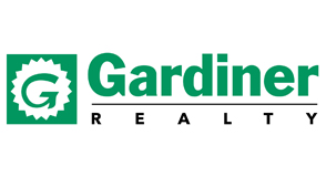 About Gardiner Realty