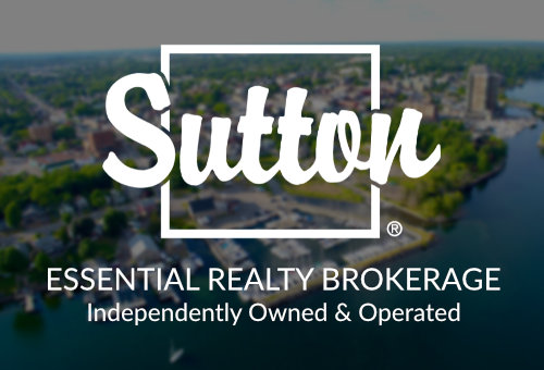About Sutton Essential Realty